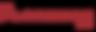 Florence-News-Logo.png