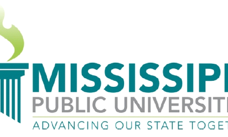 Board of Trustees passes resolution declaring intent to reopen campuses in Fall of 2020