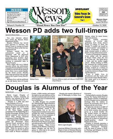 Wesson News OCT Final web_01.jpg