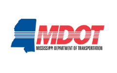 MDOT urges residents to have evacuation plan in place