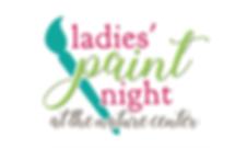 Ladies' Paint ight Clinton Nature Center