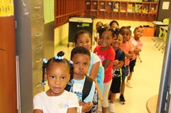 Canton Public Schools