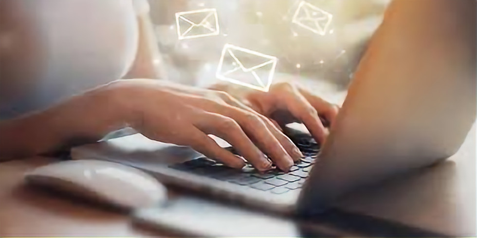 The Power of the Inbox: Tips & Tricks for Successful Email Marketing