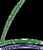 LBB Sailboat Logo.png