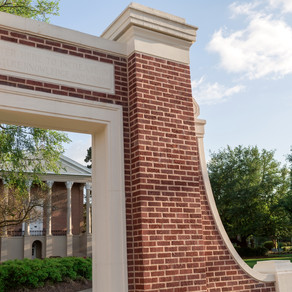 Wesson Residents Named To MC President's List And Dean's List