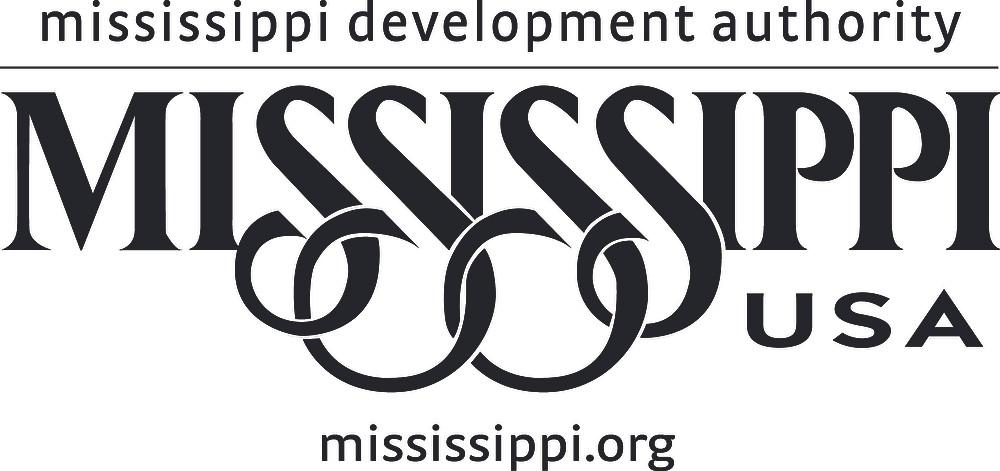 MS Development Authority