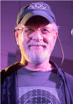 Don Jacobs