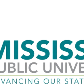 New website helps Mississippians pursue dream careers