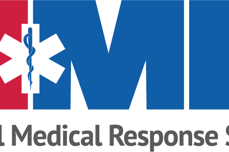 Resolutions For A Safe And Healthy 2021 From AMR Medics