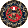 Governor Reeves Declares October 19-23 Fall Severe Weather Preparedness Week