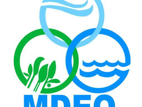 MDEQ Awards Solid Waste Assistance Grant to Rankin County