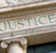 Rundlett Law Firm