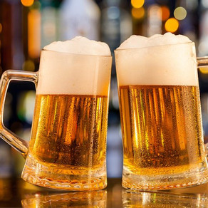 Wesson stores begin Sunday beer sales