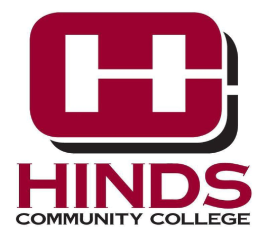 Hinds Community College
