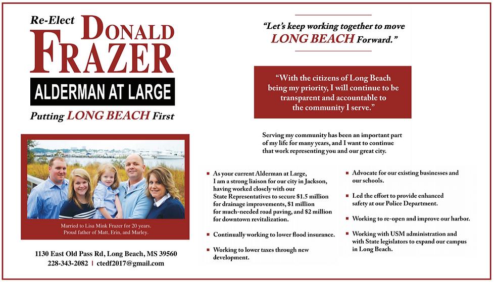 LBB-DonaldFrazier.PNG
