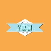 Clinton Nature Center Yoga