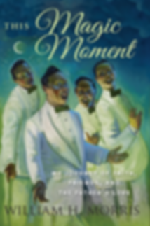 This Magic Moment Cover Art.png