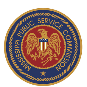 Mississippi Public Service Commission Holds January Docket Meeting
