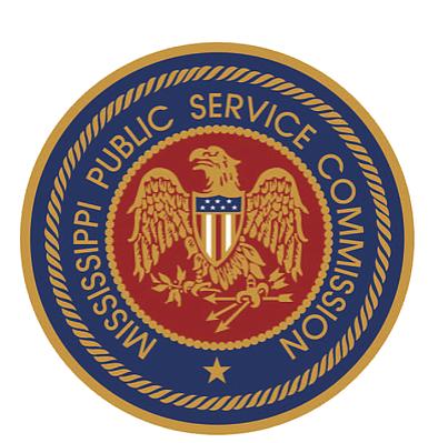 MS Public Service Commission