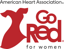 National Wear Red Day® - February 5, 2021 – calls attention to No. 1 health threat for women