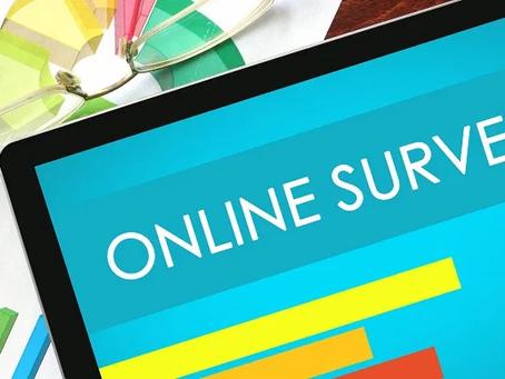 City of Richland Retail & Restaurant Survey NaviRetail