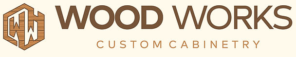 WoodworksMS Custom Cabinetry