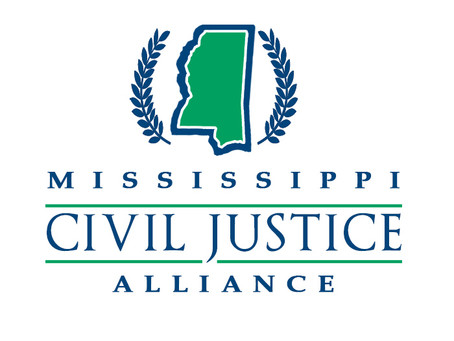 New Group Aims to Protect Fairness and Stability in Mississippi's Courts