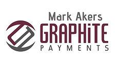 graphite%20payment%20logo_edited.jpg