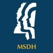 MS Department of Health Advises Residents To Prepare Now For Dangerous Storm Conditions