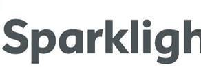 Sparklight Partners with Arbor Day Foundation to Plant 100,000 Trees
