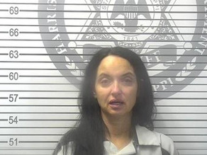 NURSE PRACTITIONER ARRESTED FOR OBTAINING A CONTROLLEDSUBSTANCE BY FRAUD/THEFT