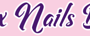 New Business Alert: Lux Nails Bar & $150 Gift Certificate Contest