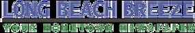 LBB Text Logo.png