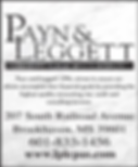 Payne Leggit.PNG