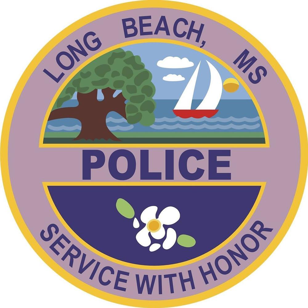 Long Beach Police Department