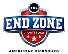 AMERISTAR-END-ZONE-LOGO.png