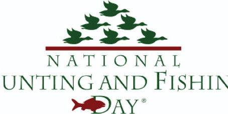 National Hunting and Fishing Day: Celebrating Mississippi's Sportsmen and Women