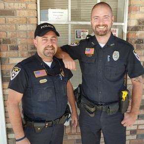 WPD adds two full-timers