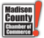 Madison_County_Chamber_Logo[1].png