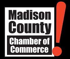Madison_County_Chamber_Logo[1].png