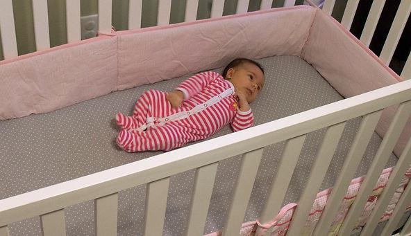 151125103211-baby-crib-bumper-pad-super-