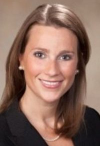 Senate Confirms First Female Federal Judge For MS Southern District
