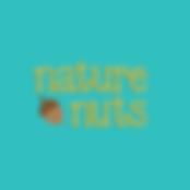 Clinton Nature Center Nature Nuts