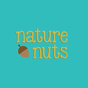 Clinton Nature Center Nature Nuts