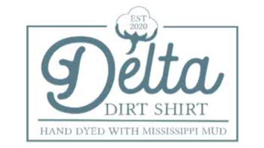Delta Dirt Shirt Process