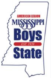 MS Boys State