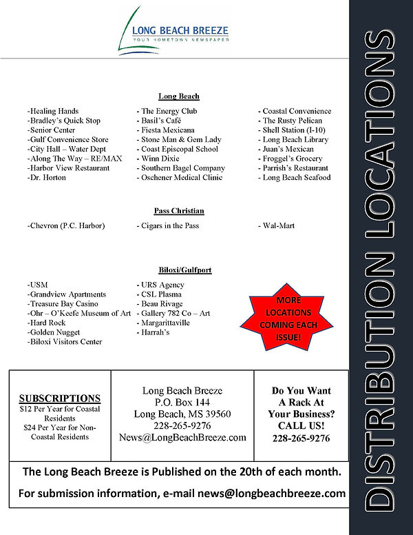LBB Full Page Distribution Sheet.jpg