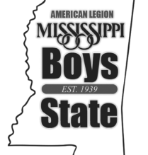 Local American Legion Post 1995 sends scholars to Boys' State