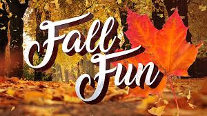 Pearl offers autumn fun for all