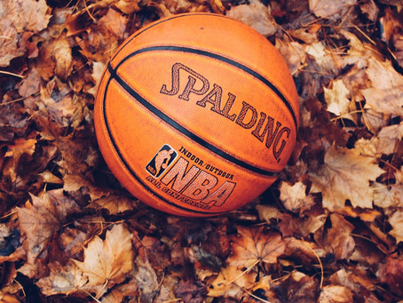 Pearl opens youth basketball registration